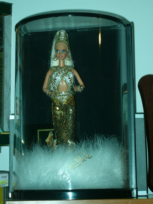 barbiebobmackiegoldn1990.jpg