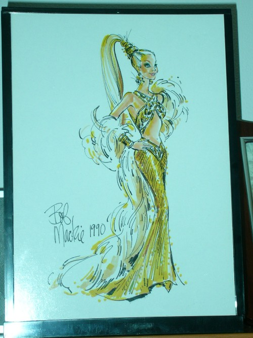 barbiebobmackiegoldn1990back.jpg