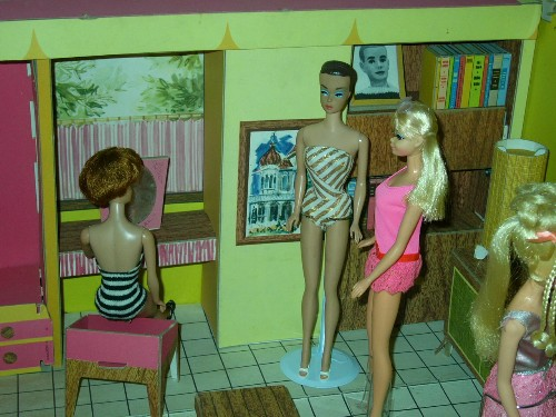 barbiedreamhouse4.jpg