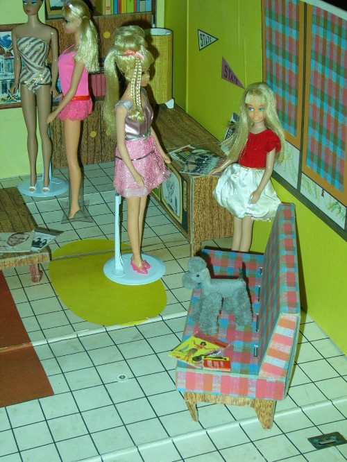 barbiedreamhouse6.jpg