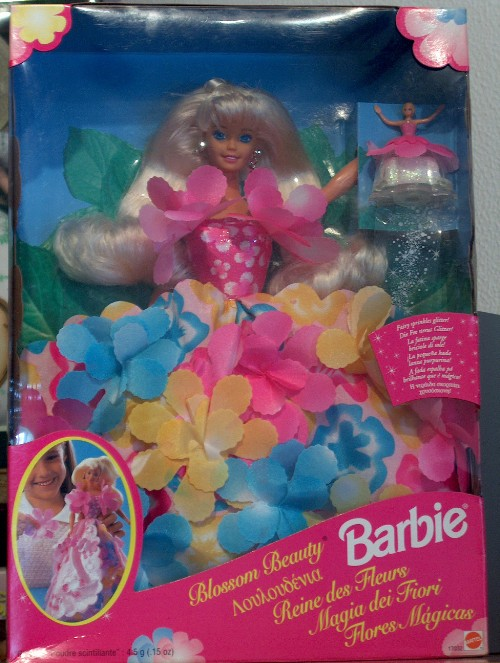 barbiefloresmagicas.jpg