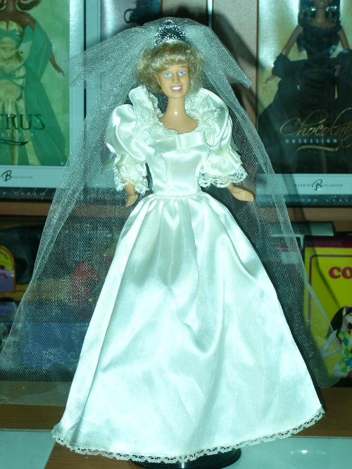 barbieprincessdiana.jpg