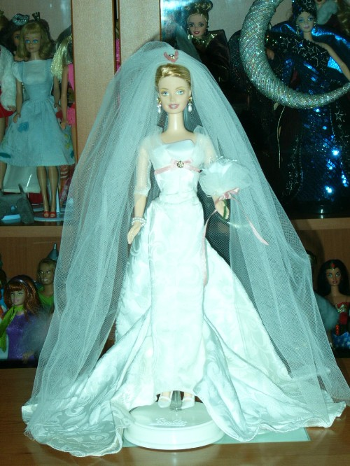 barbiesophisticatedwedding.jpg
