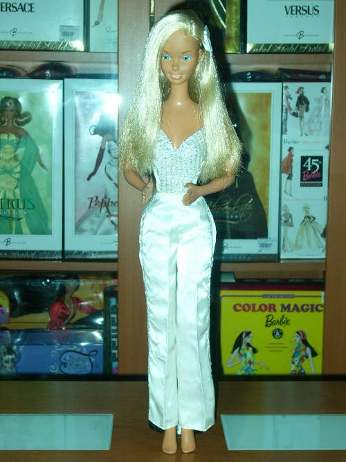 barbiesupersize98281976.jpg